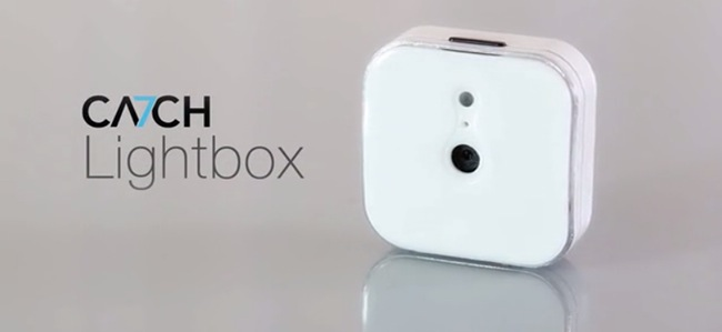 lightbox_08