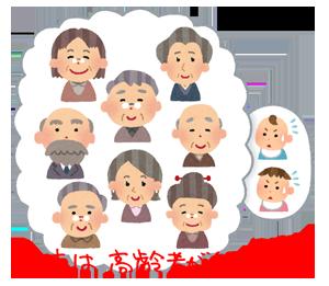 syouhi_koureika
