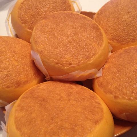 チーズまん_新