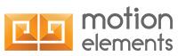 MotionElements_logo_200px