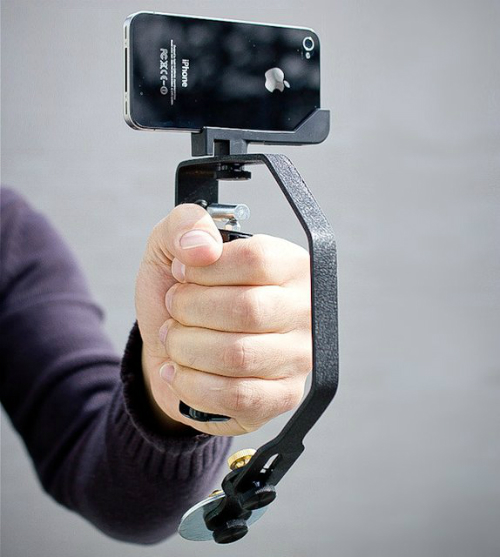 steadicam_iPhone
