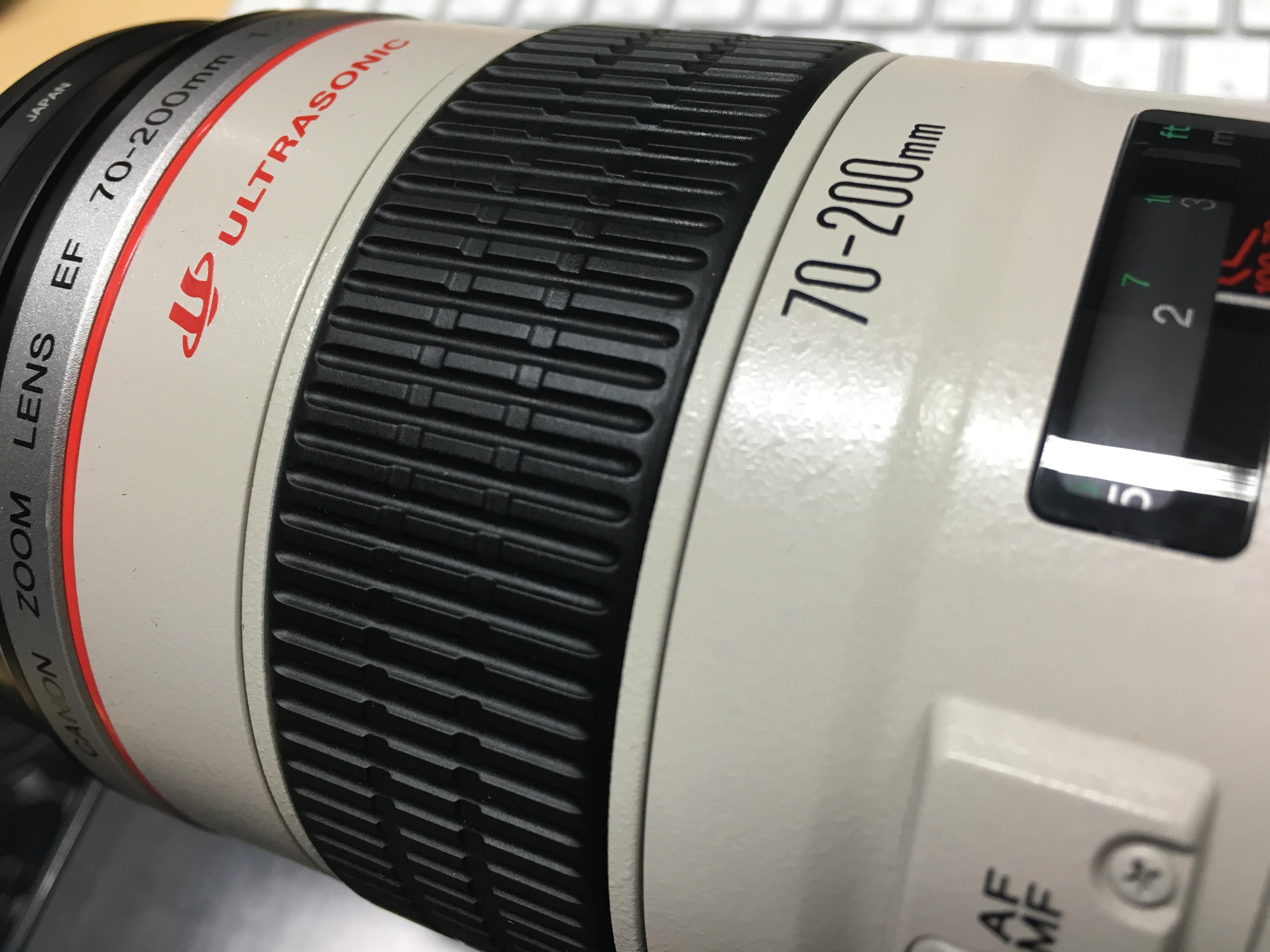 lens008