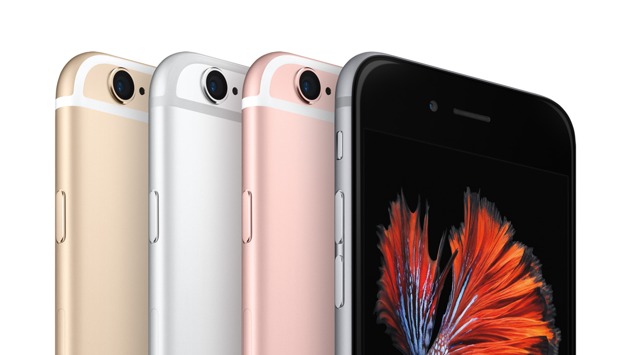 iphone-6s-sim-free-price-simulation