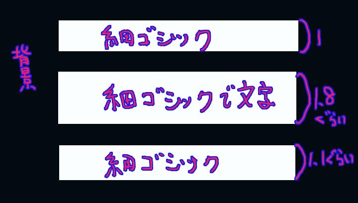 ホンダcm_05