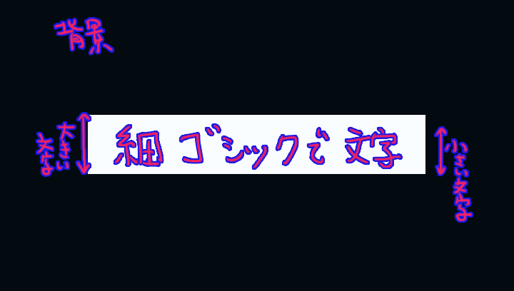 ホンダcm_06