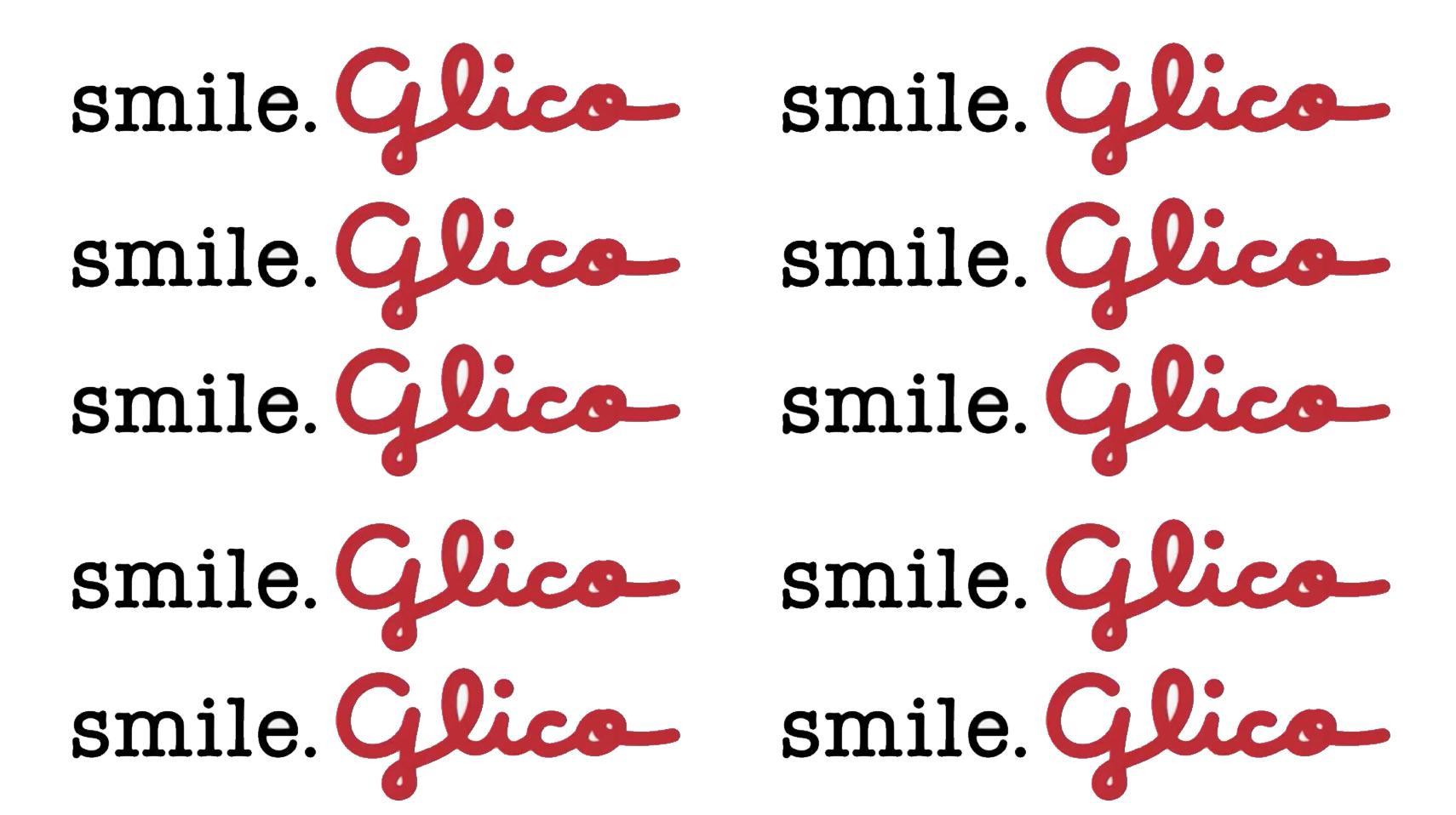 グリコ_06