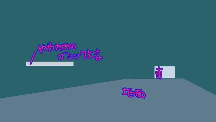 ホンダcm_02
